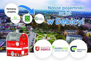 Dębica_info ma stronę